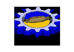 لوگو logo آرم png آسیا تنور