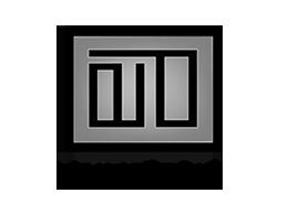 لوگو logo آرم png آلوم پیمان
