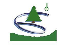 لوگو logo آرم png اروند کاریز