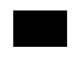 لوگو logo آرم png قالب بتن تبریز صنعت