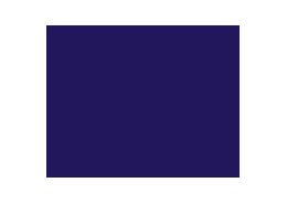 لوگو logo آرم png تدبیر نوین سازان tns