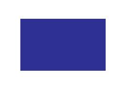 لوگو logo آرم png جهان تصویر