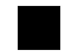 لوگو logo آرم png خوشه