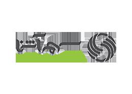 لوگو logo آرم png بورس سهم آشنا