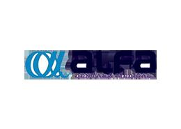 لوگو logo آرم png آلفا