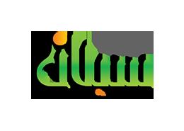لوگو logo آرم png عرقیات سبلان