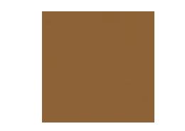 لوگو logo آرم png قهوه بنیتا