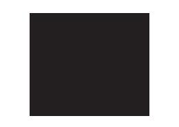 لوگو logo آرم png مبل کارینو