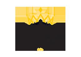 لوگو logo آرم png هتل چیپال جلفا