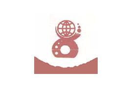 لوگو logo آرم png فولاد پارسیان