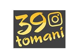 لوگو logo آرم png 39 تومنی