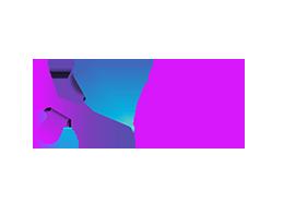 لوگو logo آرم png آپاراخ