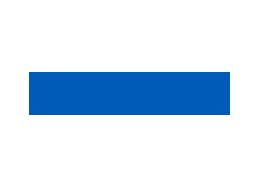 لوگو logo آرم png پالایش گستر