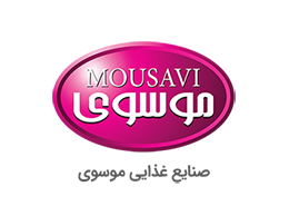 لوگو logo آرم png مربا موسوی