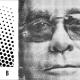 ترام لیتوگرافی ترام در چاپ