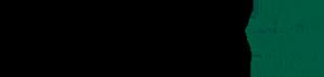 لوگو انجمن گرافیک
